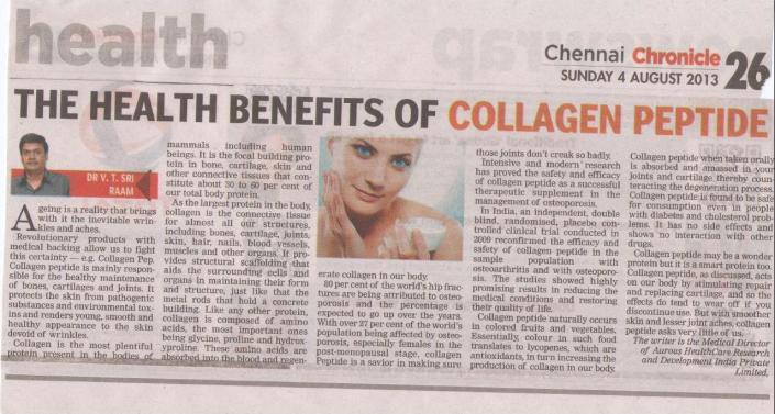 Deccan Chronicle Chennai Page 26_04-Aug-13