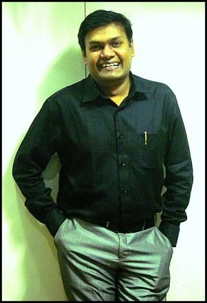 Dr. VT.Sriraam. MD, Aurous HealthCare CRO, AHC MD