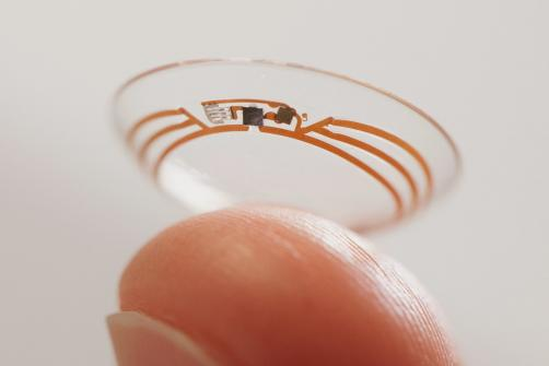 google_contact_lens_diabetes
