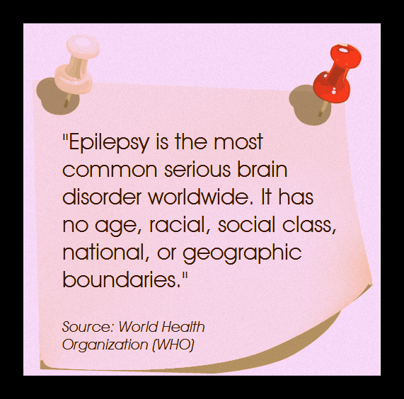 WHO quote about epilepsy.png