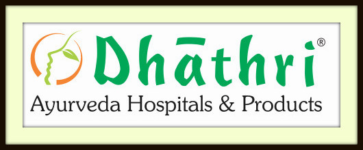 dhathri ayurveda