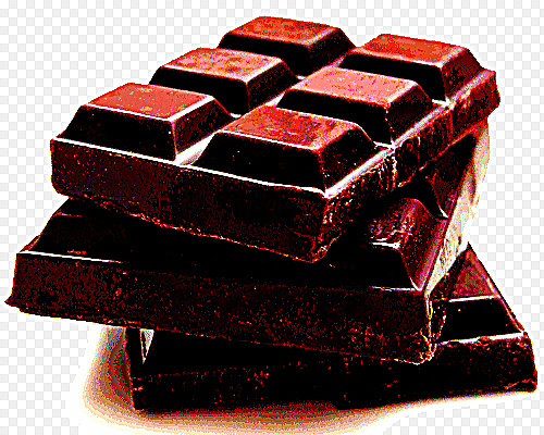 Chocolate(2).png