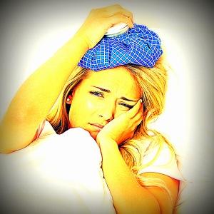 migren-headache