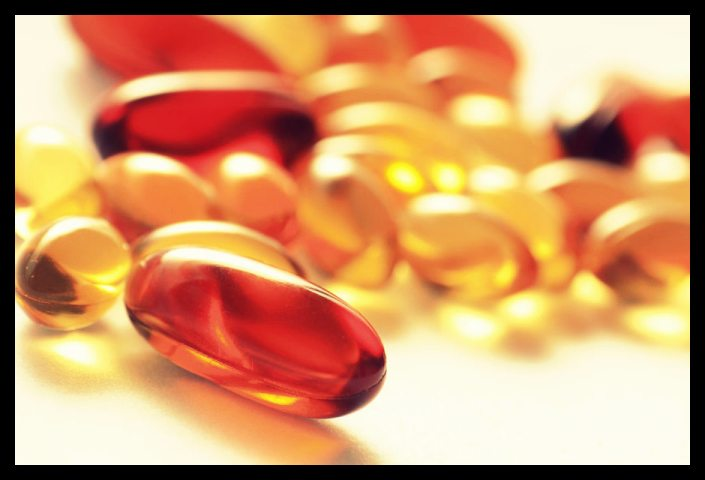 vitamins_supplements