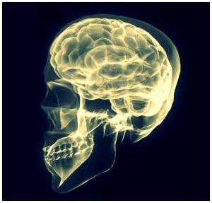cancer trials adults brain