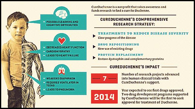 duchenne-infographic-slide.gif