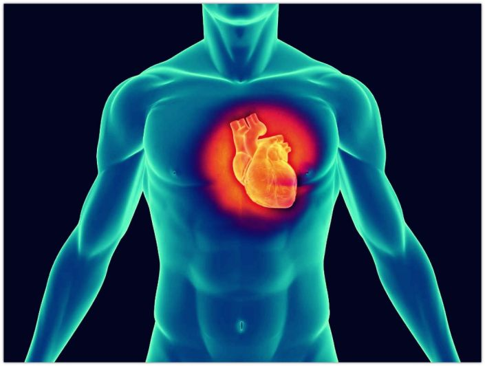 heartattackstroke