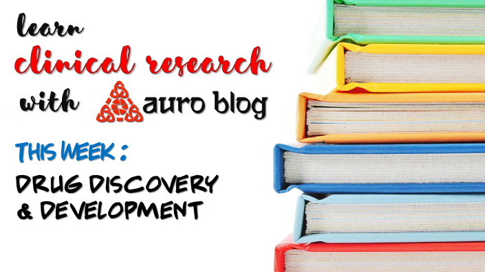 drug discovery and development, AHC, AHC CRO, Aurous HealthCare, Aurous HealthCare CRO, Clinical Research, clinical research certificate, clinical research course, clinical research free online course, clinical research online course, clinical research online course india, Clinical Trial, D and C act, Dr Sriraam Aurous HealthCare CRO, Dr. VT. Sriraam, Drugs and Cosmetic Act, Learn Clinical Research, Learn clinical research online, pg diploma in clinical research